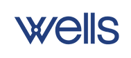 Wells Logo Transparent.png