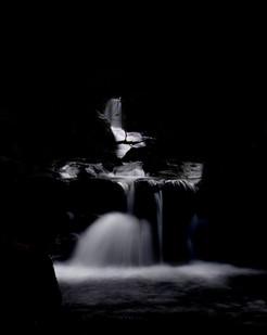Location - Brecon Beacons National Park