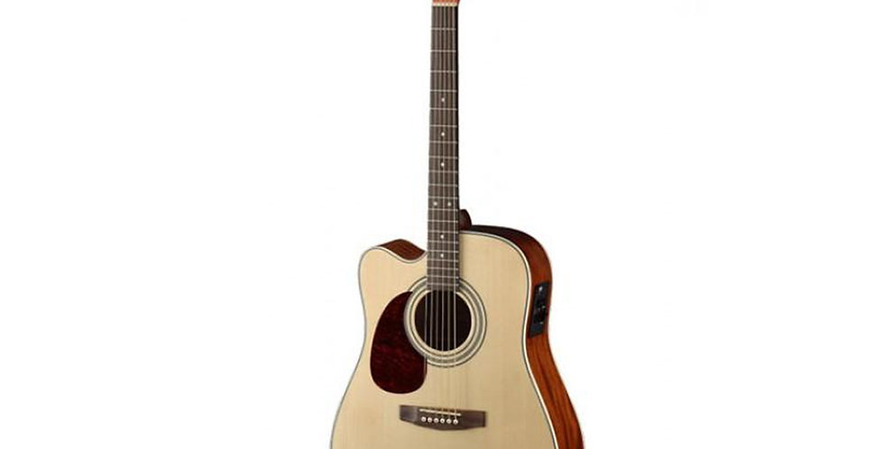 Cort MR500E Dreadnought Cutway Electro-Acoustic Guitar