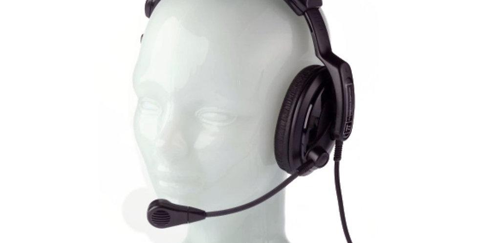 Pro Intercom SMH310 single muff headset