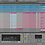 Thumbnail: Ableton Live 10 Standard Edition, UPG from Live Intro