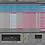 Thumbnail: Ableton Live 10 Standard