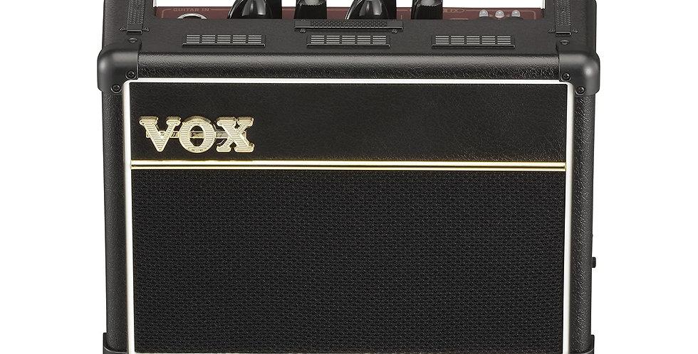 VOX AC2 RhythmVOX Mini Electric Guitar Amplifier