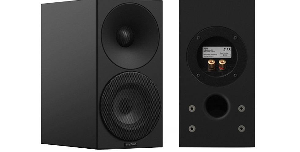 Amphion Argon0 Desktop loudspeaker (per piece)