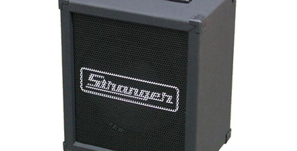 Stranger Guitar AMP CUBE 20