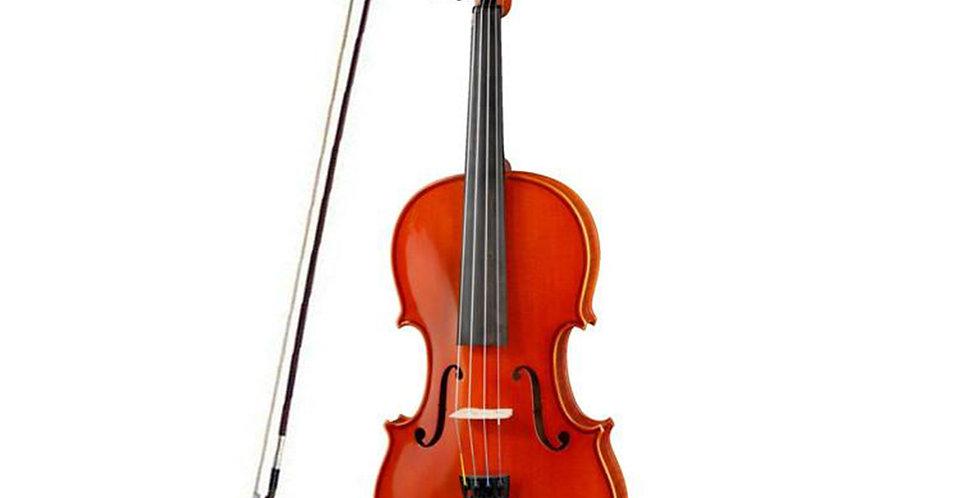 Hofner Violin Alfred Stingl, AS-045, Full Size -Complete