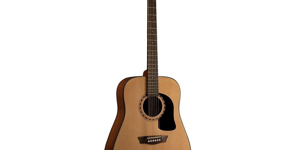 Washburn AD5 Acoustic Guitar