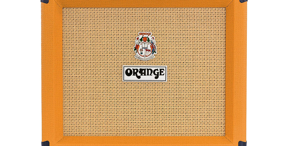 Orange crush 20 Guitar AMP 20W