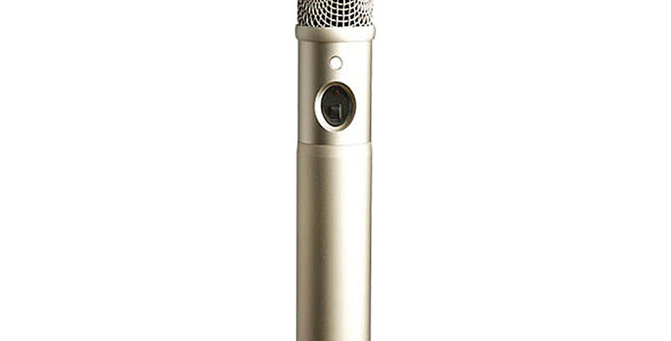 RODE NT3 Condenser Microphone