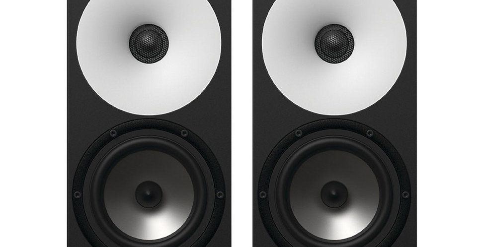 Amphion One15 - Single unit (Requires Amp100 or Amp700)