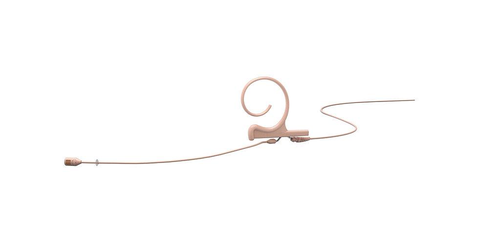 DPA Microphones Single-Ear Directional Headset Mic