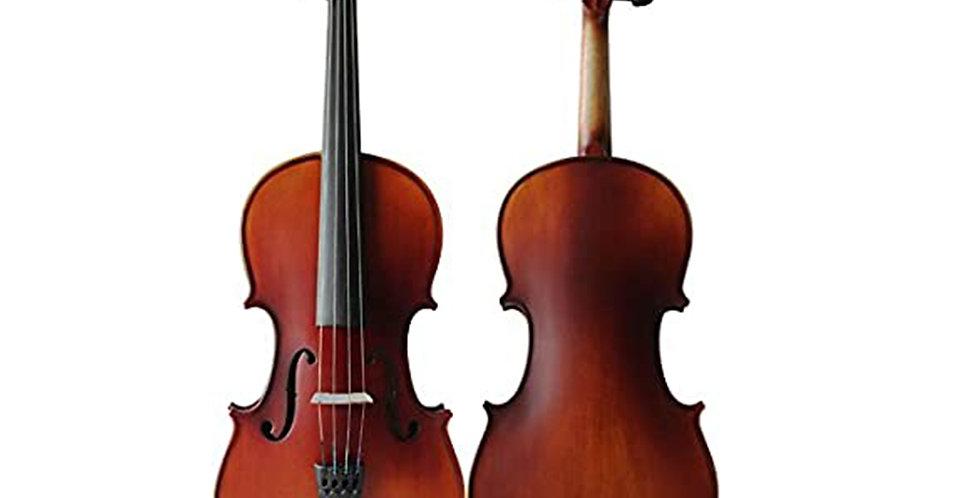 GRANADA GVA-10 Violin 4/4 antique matt finish