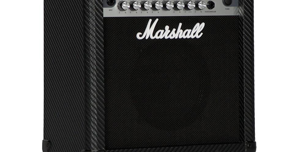 MARSHALL MG-15CFX Guitar Amplifiers