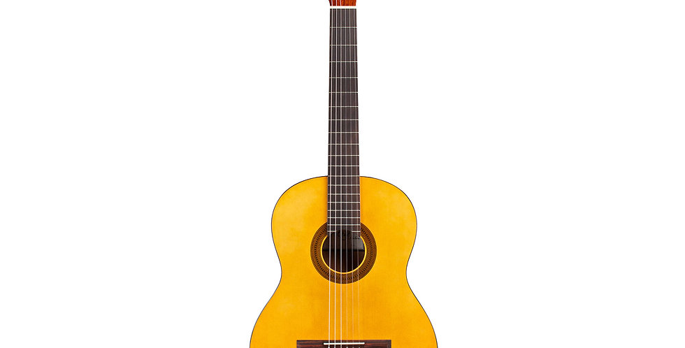 Cordoba C1 classical guitar natural with bag