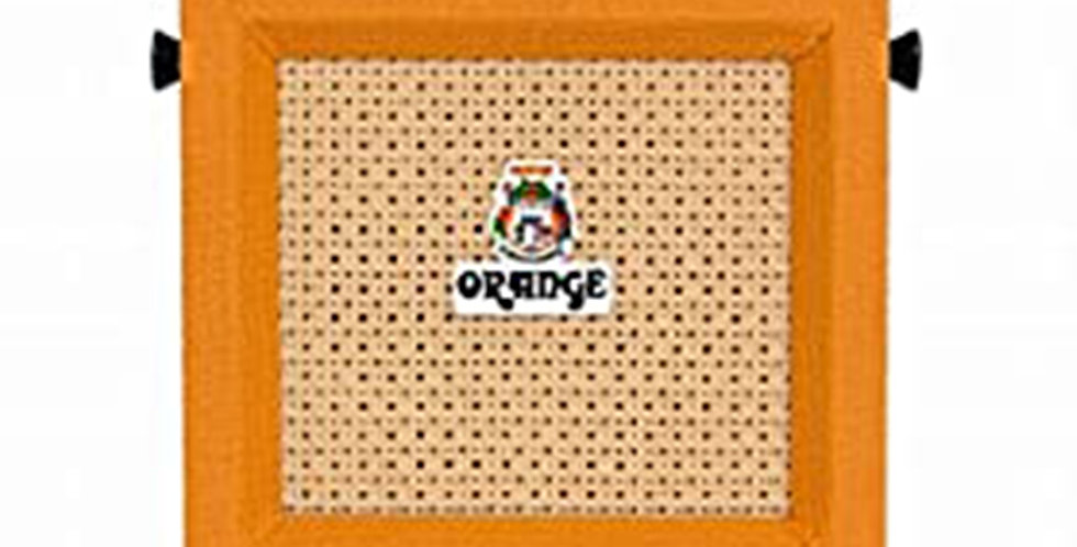 Orange Micro Crush Guitar Amp 3W