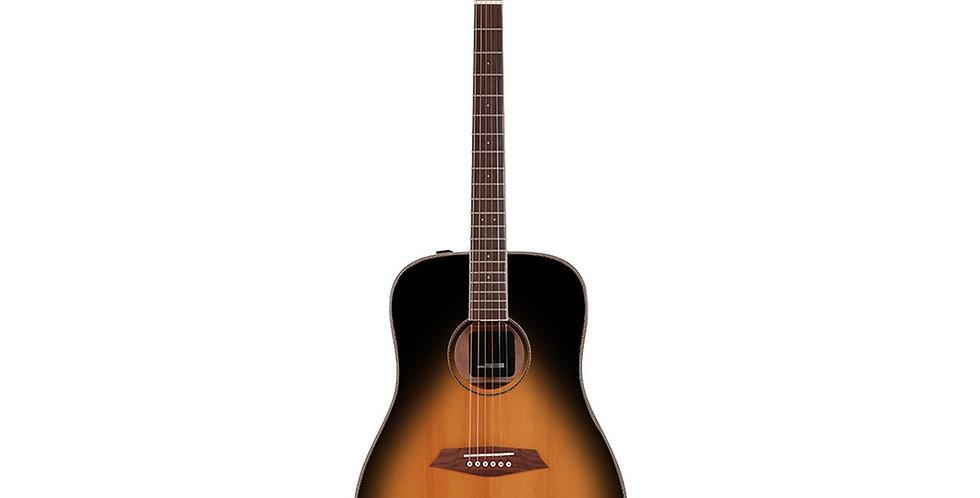 SIRE A4 GS Acoustic Guitar VINTAGE SUNBURST