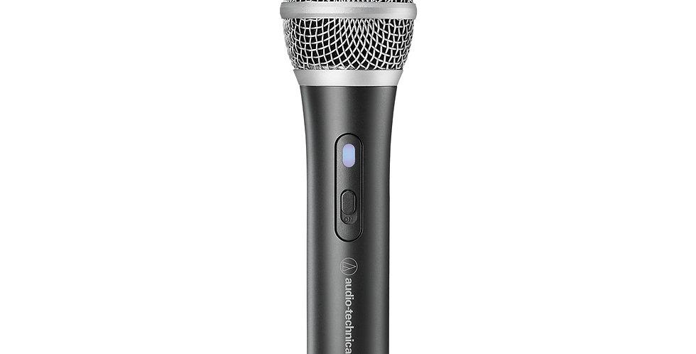 Audio Technica ATR2100X USB/XLR cardiod dynamic microphone