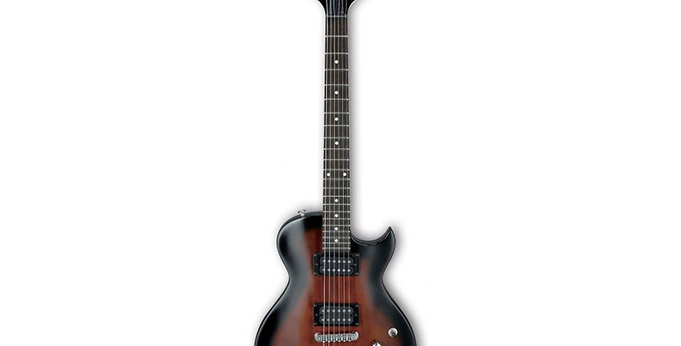 IBANEZ GART60-WNS Electric Guitar