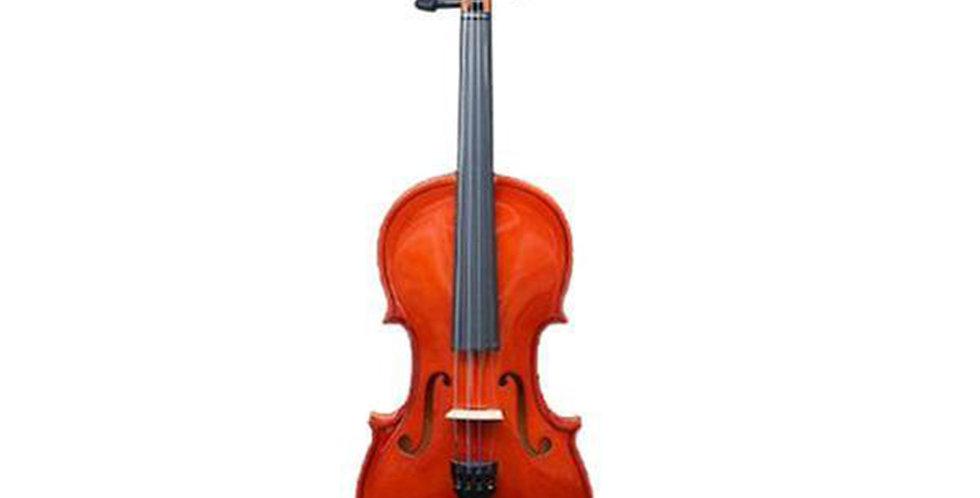 GRANADA GVA-1 Violin 4/4 Full size