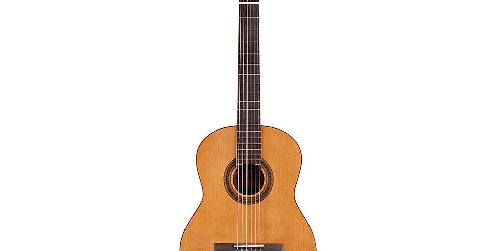 Cordoba C5 Classical Natural Guitar