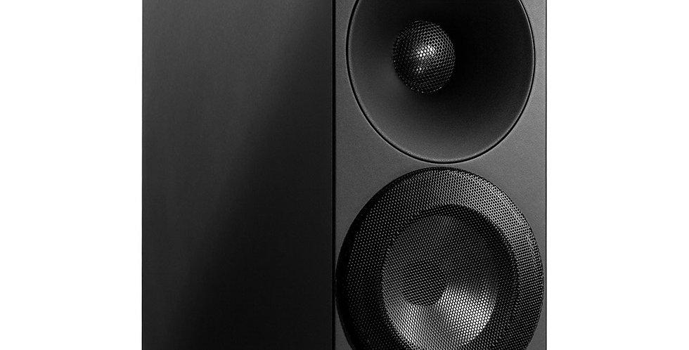 Amphion Helium410 Desktop loudspeaker (for each)