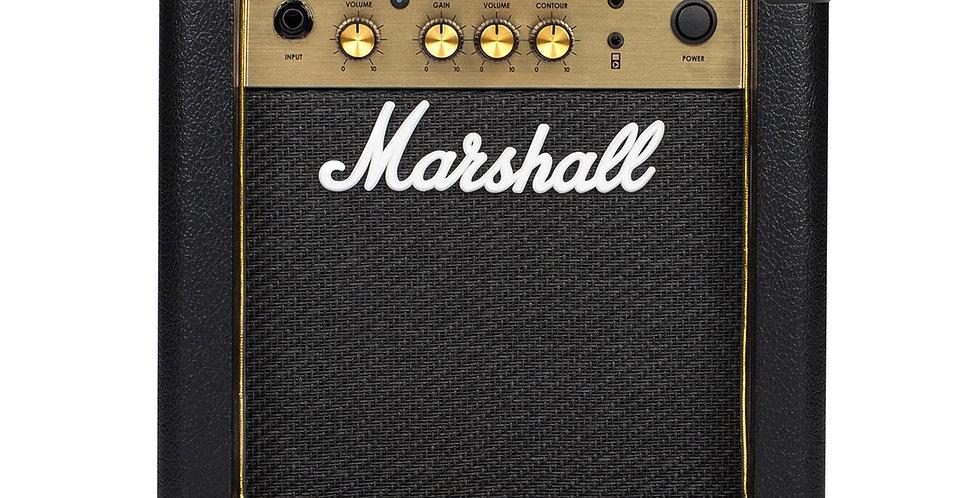 Marshall MG-10G, 10W Amplifier
