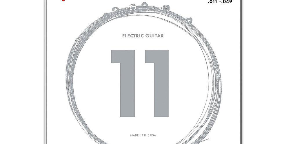 Fender 250M Electric Guitar String set