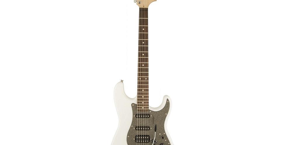 Fender Affinity Strat HSS Electric Guitar, Indian Laurel Fretboard