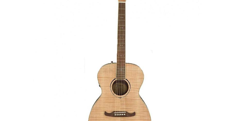 FENDER FA-235E Guitar Concert NT