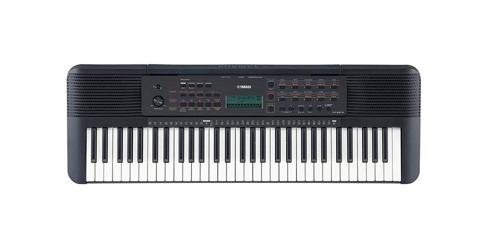 YAMAHA PSR-SX700 Arranger Keyboard