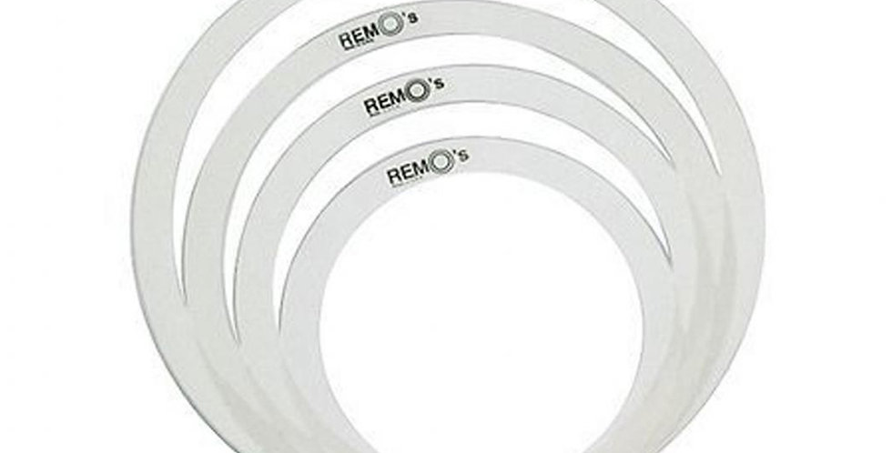 REMO RO-2346-00 O ring pack