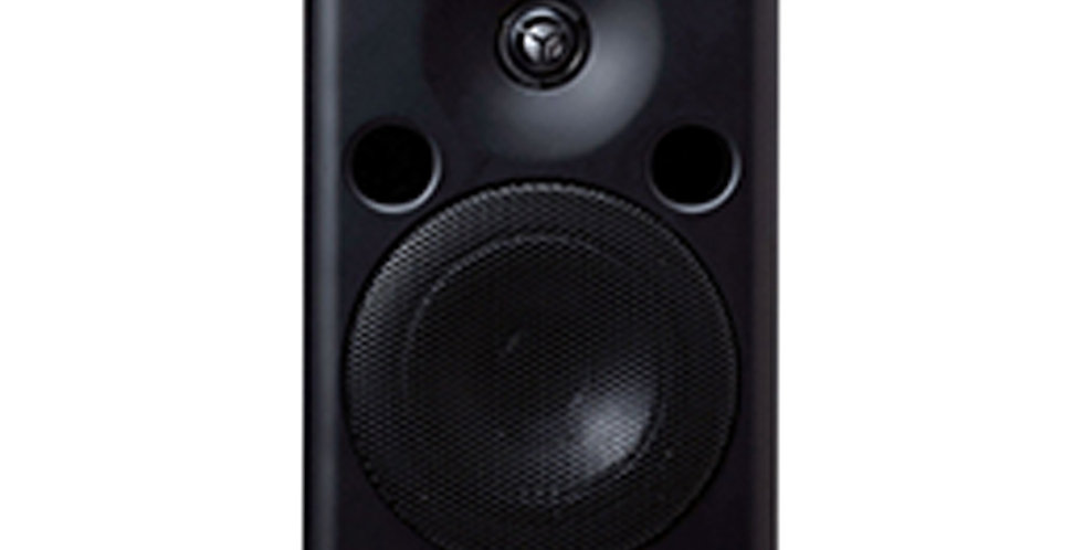 YAMAHA MSP5 (PAIR)STUDIO MONITOR