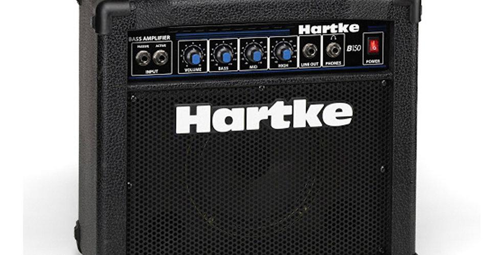 HARTKE B150 15W Bass Combo Speaker
