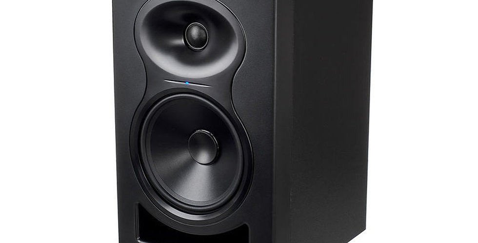 Kali Audio  LP-6 Studio monitors (Pair)