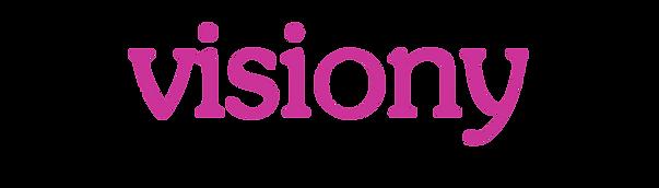 Def Logo Gris.png