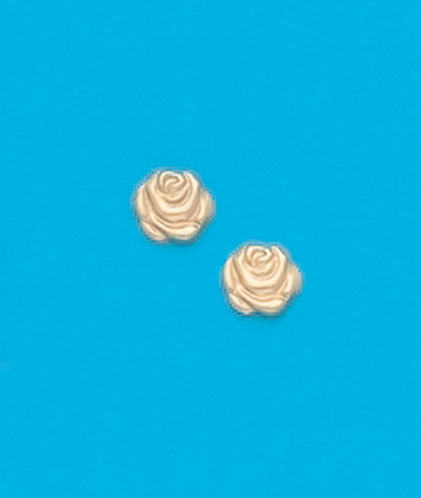 Rose Stud