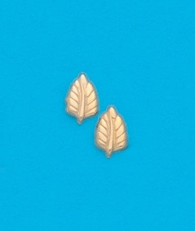Leaf Stud