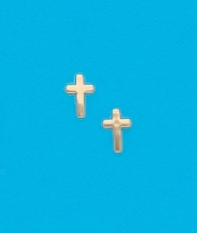 Cross Stud