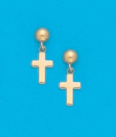 Cross Dangle
