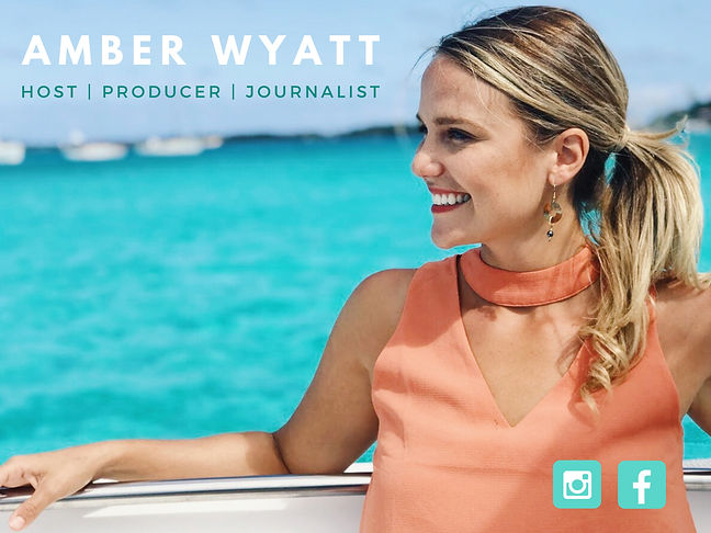 Amber Wyatt Media Kit 2018.jpg