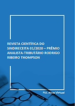 capa ebook 12020.png