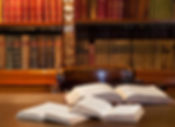 Jamaica,Attorney,Lawyer,Council,Legal,Law,Legal,Property,Divorce,Custody,Adoption,Real Estate,Intellectual Property,Civil Litigation,Criminal Litigation,General Practice,Probate,Family Law,St. Ann,Kingston,St. Mary,Ocho Rios, St. Ann's Bay, Portland