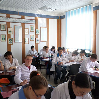 Студенты Гиппократ !.jpg