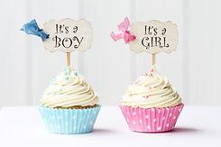 baby-shower-cupcakes-PMREELE.jpg