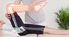leg-treatment.jpg