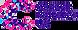 cruk-logo.png