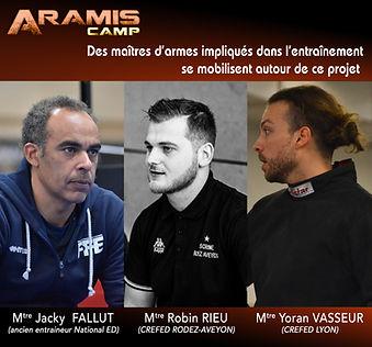 Aramis-Camp-2021-Les-experts.jpg