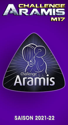 Encarts-Challenge-M17-Aramis-wix.jpg
