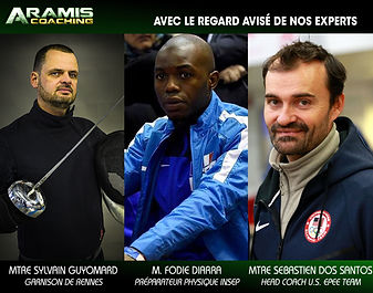 Aramis-Coaching-Les-experts.jpg
