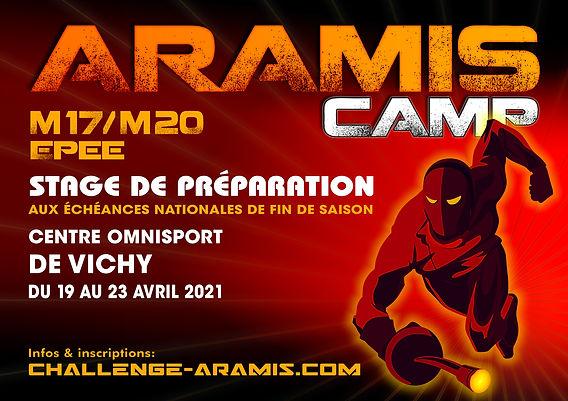 Flyer-Aramis-Camp-2021.jpg